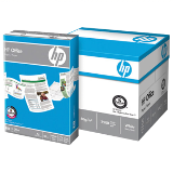 hp_office